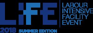 LiFE 2018 Summer Edition