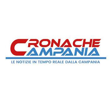 Cronache Campania