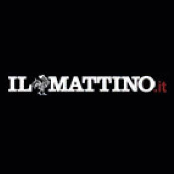 ilMattino.it