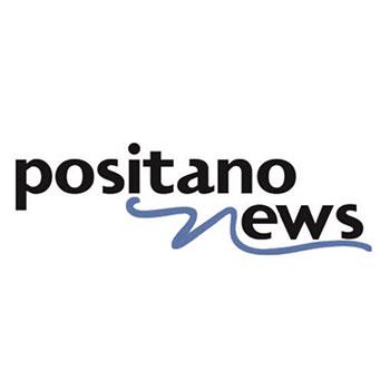 Positano News