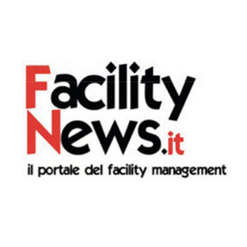 FacilityNews.it